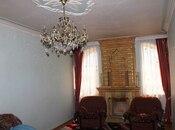 6 otaqlı ev / villa - Nərimanov r. - 550 m² (14)