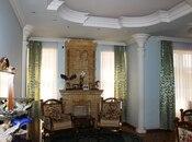 6 otaqlı ev / villa - Nərimanov r. - 550 m² (13)