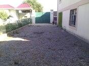 4 otaqlı ev / villa - Qala q. - 300 m² (2)