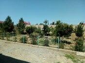 4 otaqlı ev / villa - Qala q. - 300 m² (3)