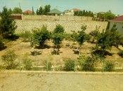 4 otaqlı ev / villa - Qala q. - 300 m² (4)