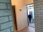 2 otaqlı ev / villa - Binəqədi r. - 60 m² (3)