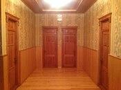 4 otaqlı ev / villa - Qala q. - 300 m² (5)