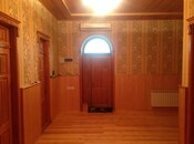 4 otaqlı ev / villa - Qala q. - 300 m² (6)