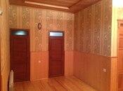 4 otaqlı ev / villa - Qala q. - 300 m² (7)