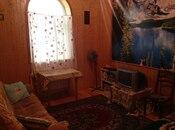 4 otaqlı ev / villa - Qala q. - 300 m² (9)