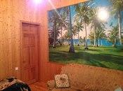 4 otaqlı ev / villa - Qala q. - 300 m² (8)