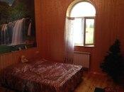 4 otaqlı ev / villa - Qala q. - 300 m² (10)