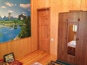 4 otaqlı ev / villa - Qala q. - 300 m² (11)