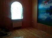 4 otaqlı ev / villa - Qala q. - 300 m² (13)