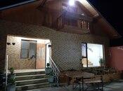 Bağ - Nardaran q. - 120 m² (3)