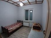 Bağ - Nardaran q. - 120 m² (15)