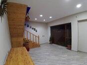 Bağ - Nardaran q. - 120 m² (9)