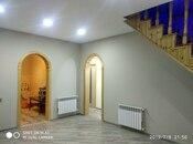 Bağ - Nardaran q. - 120 m² (26)