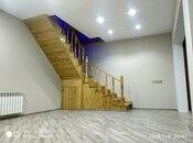 Bağ - Nardaran q. - 120 m² (29)