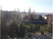 2 otaqlı köhnə tikili - 9-cu mikrorayon q. - 87 m² (8)