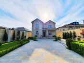 8 otaqlı ev / villa - Mərdəkan q. - 350 m² (29)