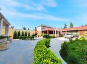 8 otaqlı ev / villa - Mərdəkan q. - 350 m² (27)