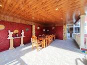 8 otaqlı ev / villa - Mərdəkan q. - 350 m² (7)