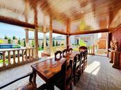8 otaqlı ev / villa - Mərdəkan q. - 350 m² (5)