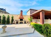 8 otaqlı ev / villa - Mərdəkan q. - 350 m² (4)
