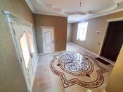 8 otaqlı ev / villa - Mərdəkan q. - 350 m² (8)
