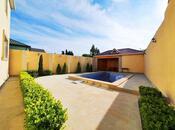 8 otaqlı ev / villa - Mərdəkan q. - 350 m² (26)
