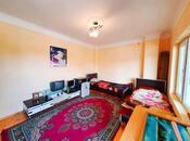 8 otaqlı ev / villa - Mərdəkan q. - 350 m² (21)