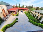 8 otaqlı ev / villa - Mərdəkan q. - 350 m² (3)