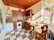 8 otaqlı ev / villa - Mərdəkan q. - 350 m² (17)