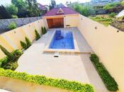 8 otaqlı ev / villa - Mərdəkan q. - 350 m² (23)