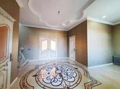 8 otaqlı ev / villa - Mərdəkan q. - 350 m² (12)