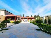 8 otaqlı ev / villa - Mərdəkan q. - 350 m² (28)
