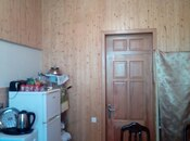 4 otaqlı ev / villa - Qala q. - 300 m² (16)