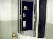 10 otaqlı ev / villa - Nizami r. - 480 m² (34)