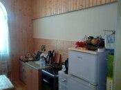 4 otaqlı ev / villa - Qala q. - 300 m² (17)