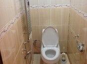 4 otaqlı ev / villa - Qala q. - 300 m² (21)