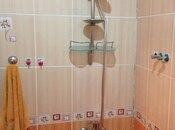 4 otaqlı ev / villa - Qala q. - 300 m² (19)