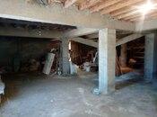 4 otaqlı ev / villa - Qala q. - 300 m² (23)