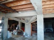 4 otaqlı ev / villa - Qala q. - 300 m² (24)