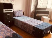 10 otaqlı ev / villa - Nərimanov r. - 650 m² (14)
