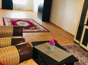 10 otaqlı ev / villa - Nərimanov r. - 650 m² (29)