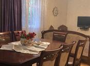 10 otaqlı ev / villa - Nərimanov r. - 650 m² (16)