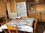 10 otaqlı ev / villa - Nərimanov r. - 650 m² (27)