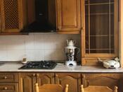 10 otaqlı ev / villa - Nərimanov r. - 650 m² (38)