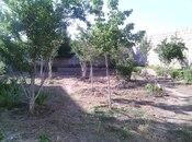 4 otaqlı ev / villa - Qala q. - 300 m² (26)
