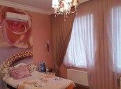 7 otaqlı ev / villa - Badamdar q. - 420 m² (13)