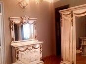 7 otaqlı ev / villa - Badamdar q. - 420 m² (11)