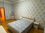 3 otaqlı yeni tikili - Nərimanov r. - 180 m² (7)