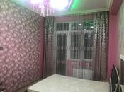 2 otaqlı yeni tikili - Badamdar q. - 80 m² (7)